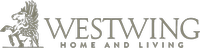 Logo Westwing